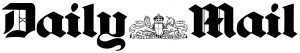 Daily Mail newspaper logo